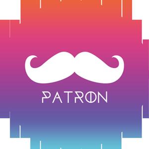 patron-logo