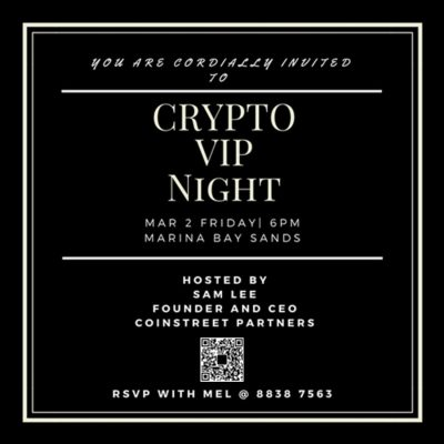 CryptoVIP-mar1