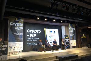 CryptoVIP-may-kr3