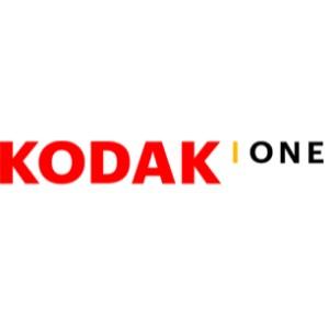 KODAK COINS