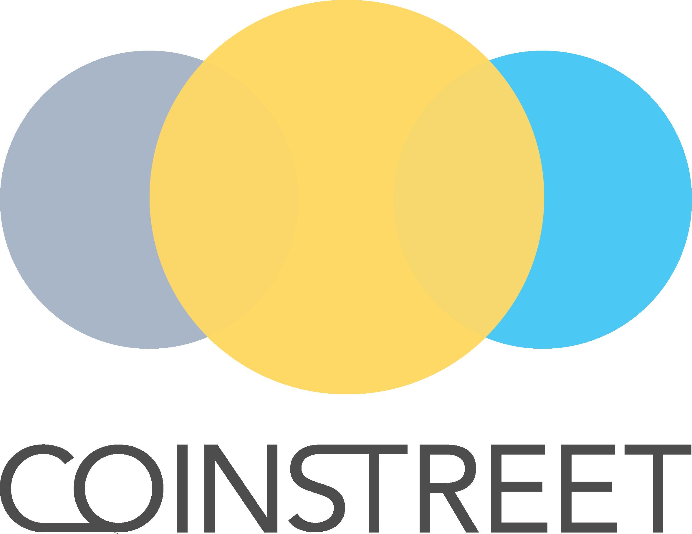 CoinStreet.Partners's Company logo