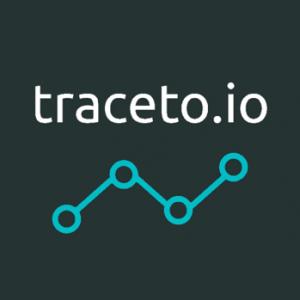 traceto_logo