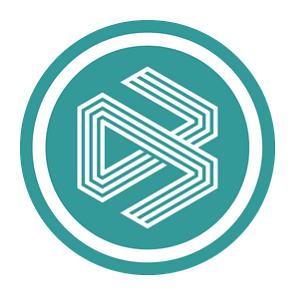 b21-logo