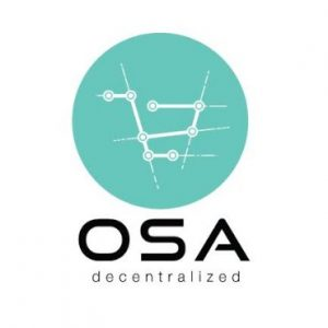 osa-decentralized-logo