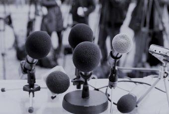 Press-News-MediaSmall4