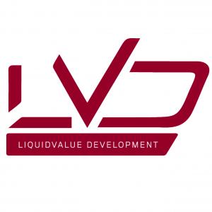 LVD SQ
