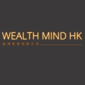 Wealth Mind HK