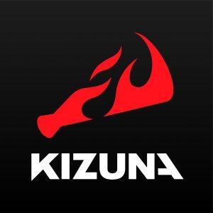 Kizuna Logo 1