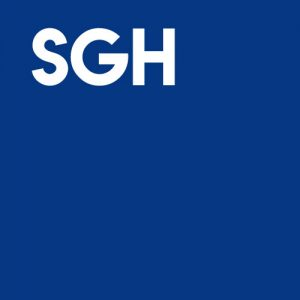 sgh_logo