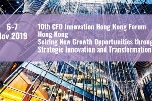 cfo-innovation-forum-1200x513