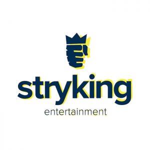 Stryking-Entertainment