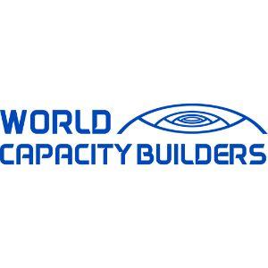 WCB logo Blue 293