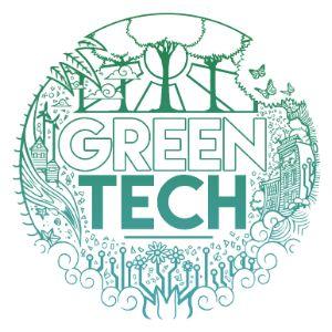 green_tech2