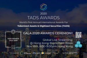 TADS-GALA-2020-1320x743