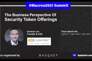 macros2021-coinstreet-banner