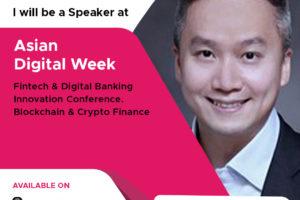 I-will-be-speaker-AsianDW-Samson-Lee